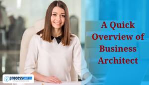 business architect, business architecture certification, pega certified business architect, pega business architect, certified pega business architect, pega business architect certification, pega business architect certification questions, pega business architect exam questions, pega certified business architect exam questions, pega certified business architect 8 practice exam, pega certified business architect dumps, pega business architect practice exam, pega certified business architect practice exam, certified business architect, pcba pega, pcba certification