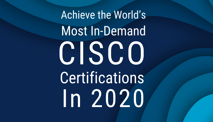 Cisco Certification, Cisco Practice Test, icnd1, ccnp security, icnd2 exam topics, ccent practice test, ccie data center, icnd2, icnd1 practice test, icnd1 exam topics, 200-105, ccent exam cost, ccnp service provider, ccnp switch exam topics, ccna cloud, ccent exam, ccent practice exam, ccie syllabus, ciptv1, ccna security 210-260, cisco 300-208, ccda exam, ccna cloud certification