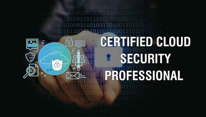 CCSP, CCSP Certification Mock Test, CCSP Online Test, CCSP Practice Test, CCSP Questions, CCSP Quiz, CCSP Study Guide, ISC2 CCSP Certification, ISC2 CCSP Question Bank, ISC2 Certification, ISC2 Certified Cloud Security Professional (CCSP)