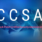 Check Point Certification, CCSA Certification Mock Test, Check Point CCSA Certification, CCSA Practice Test, Check Point CCSA Primer, CCSA Study Guide, Check Point Certified Security Administrator (CCSA) R80, 156-215.80 CCSA, 156-215.80 Online Test, 156-215.80 Questions, 156-215.80 Quiz, 156-215.80, Check Point 156-215.80 Question Bank, CCSA R80, CCSA R80 Simulator, CCSA R80 Mock Exam, Check Point CCSA R80 Questions, Check Point CCSA R80 Practice Test