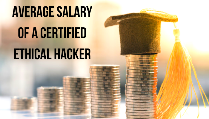 EC-Council Certified Ethical Hacker (CEH), CEH Salary, Certified Ethical Hacker Salary, CEH certification, EC-Council CEH, Penetration Tester, Cybersecurity