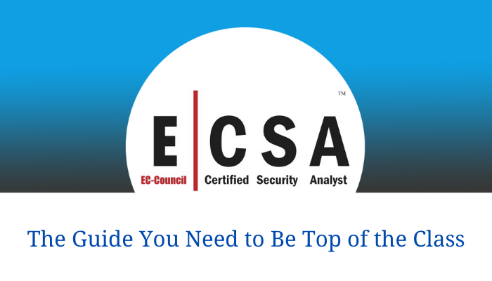 EC-Council Certification, EC-Council Certified Security Analyst (ECSA), EC-Council ECSA Certification, EC-Council ECSA Question Bank, EC-Council ECSA v10 Practice Test, EC-Council ECSA v10 Questions, ECSA, ECSA Certification Mock Test, ECSA Online Test, ECSA Practice Test, ECSA Questions, ECSA Quiz, ECSA Study Guide, ECSA v10, ECSA v10 Mock Exam