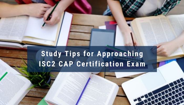 ISC2 Certification, CAP Certification, CAP Practice Tests, ISC2 CAP Practice Tests, CAP benefits, ISC2 CAP Exam