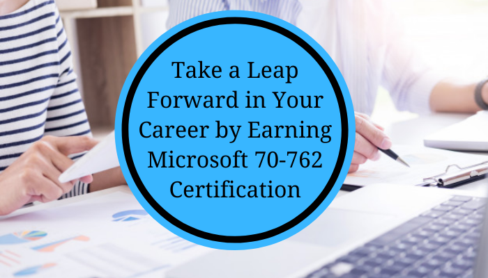 Microsoft Certification, 70-762 Questions, 70-762 Quiz, 70-762, Microsoft Developing SQL Databases Certification, Microsoft 70-762 Question Bank, 70-762 Developing SQL Databases, 70-762 Online Test, Developing SQL Databases Practice Test, Developing SQL Databases Study Guide, Developing SQL Databases Certification Mock Test, Microsoft Certified Solutions Associate (MCSA) - SQL 2016 Database Development, MCSA SQL 2016 Database Development Simulator, MCSA SQL 2016 Database Development Mock Exam, Microsoft MCSA SQL 2016 Database Development Questions, MCSA SQL 2016 Database Development, Microsoft MCSA SQL 2016 Database Development Practice Test