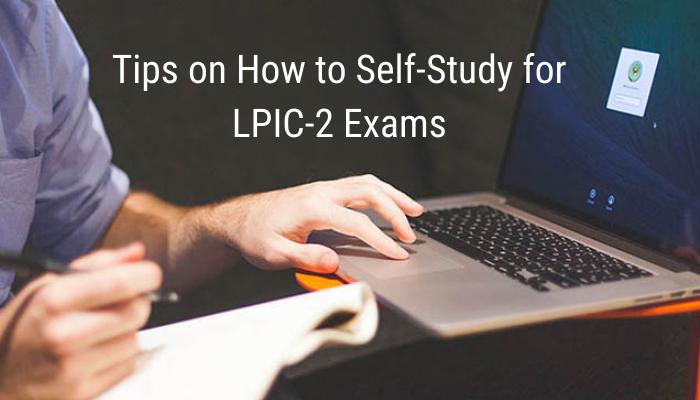 LPI Certification, LPIC-2 Linux Engineer, 201-450 LPIC-2, 201-450 Online Test, 201-450 Questions, 201-450 Quiz, 201-450, LPIC-2 Certification Mock Test, LPI LPIC-2 Certification, LPIC-2 Practice Test, 202-450 LPIC-2, 202-450 Online Test, 202-450 Questions LPIC-2 202 Mock Exam, Linux Certification, LPIC-2 Mock Tests, LPIC-2 Practice Tests