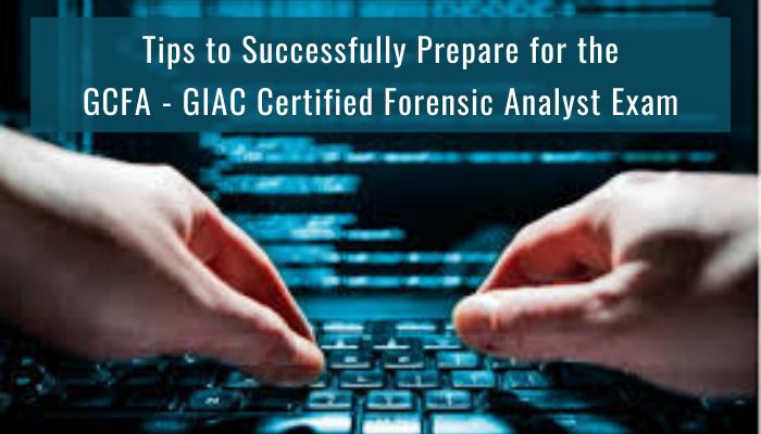 GIAC Certification, GIAC Certified Forensic Analyst (GCFA), GCFA Online Test, GCFA Questions, GCFA Quiz, GCFA, GCFA Certification Mock Test, GIAC GCFA Certification, GCFA Practice Test, GCFA Study Guide, GIAC GCFA Question Bank