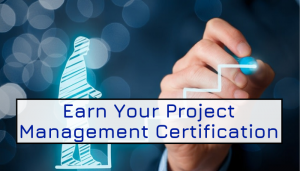 CompTIA Project+ certification, CompTIA Project+ certification exam, CompTIA Project+, CompTIA Project+ vs PMP, CompTIA Project+ and PMP, PMP vs CompTIA Project+, PMP and CompTIA Project+, PMP certification vs CompTIA Project+ certification, PMP certification and CompTIA Project+ certification, PMP or CompTIA Project+, Project Management Certification, Project Management, Certified Associate in Project Management (CAPM), PRINCE2 Practitioner, PMI, PK0-004, Project Management Professional, Project Management Professional (PMP), Agile Project Management, Program Management, Portfolio Management, PMBoK, Project Manager