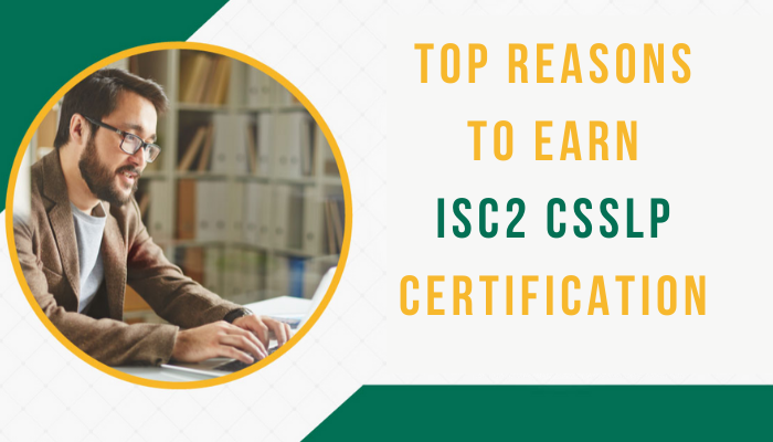 ISC2 Certified Secure Software Lifecycle Professional (CSSLP), ISC2 Certification, CSSLP, CSSLP Online Test, CSSLP Questions, CSSLP Quiz, CSSLP Certification Mock Test, ISC2 CSSLP Certification, CSSLP Practice Test, CSSLP Study Guide, ISC2 CSSLP Question Bank