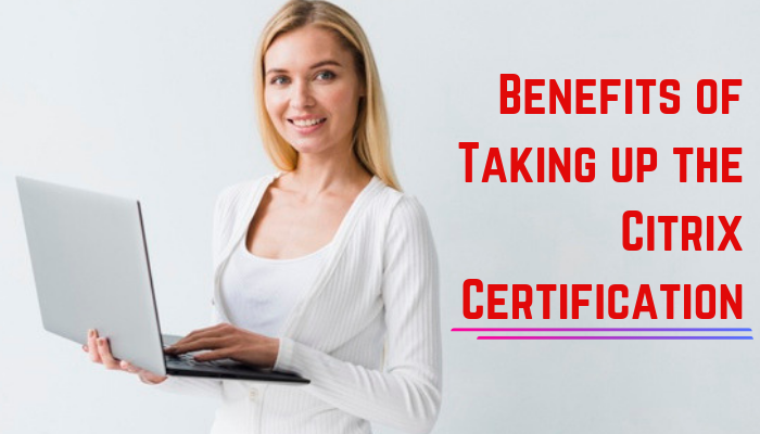 Citrix Certification, Citrix Certifications, Citrix Certified Association – Virtualization (CCA-V), Citrix Certified Professional – Virtualization (CCP-V), Citrix Certified Expert – Virtualization (CCE-V), Citrix XenDesktop, Citrix Certification XenServer, Citrix Certification practice exam