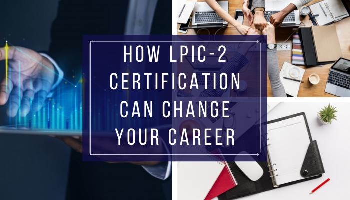LPI Certification, LPIC-2 Linux Engineer, 201-450 LPIC-2, LPI LPIC-2 Certification, LPIC-2 Practice Test, LPI LPIC-2 201 Practice Test, 202-450 LPIC-2, 202-450 Online Test, LPI LPIC-2 202 Practice Test, LPIC-2 202 Mock Exam