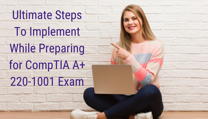 CompTIA Certification 220-1001, 220-1001 A+, 220-1001 Online Test, 220-1001 Questions, 220-1001 Quiz, A Plus (Core 1), A Plus (Core 1) Mock Exam, A Plus (Core 1) Simulator, A Plus (Core 2) Mock Exam, A Plus (Core 2) Simulator, A+ Certification Mock Test, A+ Practice Test, A+ Study Guide, CompTIA 220-1001 Question Bank, CompTIA 220-1002 Question Bank, CompTIA A Plus (Core 1) Practice Test, CompTIA A Plus (Core 1) Questions, CompTIA A+, CompTIA A+ Certification, CompTIA Certification