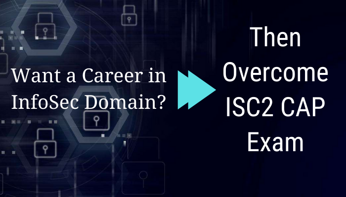 ISC2 Certified Authorization Professional (CAP), ISC2 Certification, CAP, CAP Online Test, ISC2 CAP Certification, CAP Practice Test, CAP Study Guide, CAP Questions, CAP Quiz, ISC2 CAP Question Bank, CAP Certification Mock Test