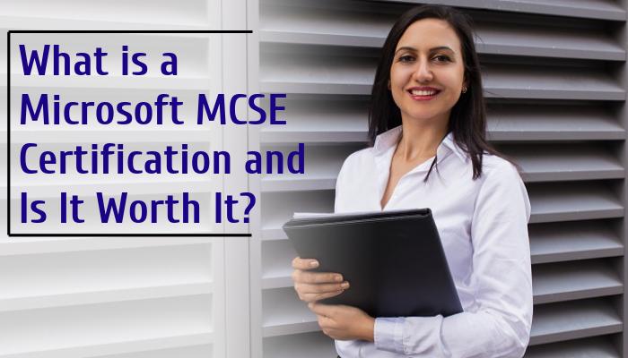 MCSE Certification, Microsoft, Microsoft MCSE Certification, MCSE Certifications, MCSE Certification exam, MCSE Certification exams, Microsoft MCSE Certification exam, Microsoft MCSE exam, Microsoft Certifications, MCSE, Microsoft MCSE, Microsoft MCSE exam