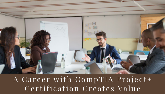 CompTIA Project+, CompTIA Certification, PK0-004 Project+, PK0-004 Exam, CompTIA Project+ Certification, CompTIA Project Plus Practice Test, CompTIA Project Plus, Project Management Career, Project Management Certification