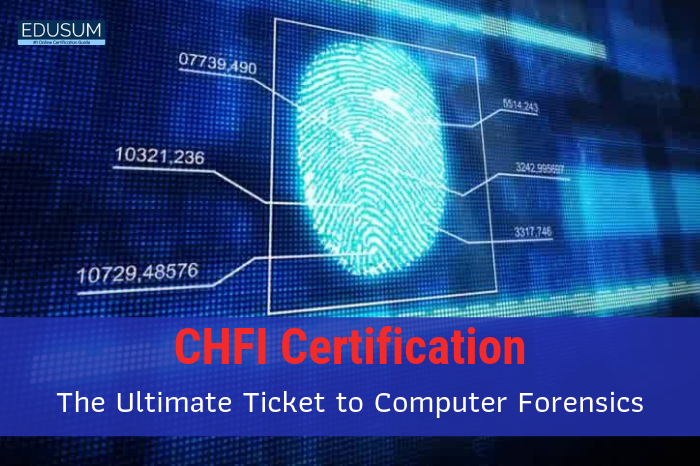 312-49 CHFI, 312-49 Online Test, 312-49 Questions, 312-49 Quiz, 312-49, CHFI Certification Mock Test, EC-Council CHFI Certification, CHFI Practice Test, EC-Council CHFI Primer, CHFI Study Guide, EC-Council 312-49 Question Bank, CHFI v9, CHFI v9 Simulator, CHFI v9 Mock Exam, EC-Council CHFI v9 Questions, EC-Council CHFI v9 Practice Test, EC-Council Computer Hacking Forensic Investigator (CHFI)