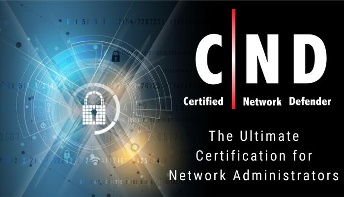 EC-Council Certification, EC-Council Certified Network Defender (CND), 312-38 CND, 312-38 Online Test, 312-38 Questions, 312-38 Quiz, 312-38, CND Certification Mock Test, EC-Council CND Certification, CND Practice Test, CND Book