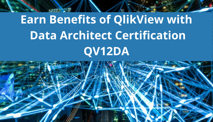 qlikview certification, qlikview data architect certification, qlikview data architect, qlikview data architect certification dumps, qlikview certification practice questions, qlikview data architect certification practice questions, QV12DA, QV12DA exam, QV12DA certification