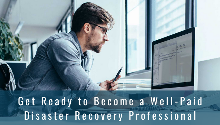 EC-Council Disaster Recovery Professional (EDRP), EC-Council Certification, 312-76 EDRP, 312-76 Online Test, 312-76 Questions, 312-76 Quiz, 312-76, EDRP Certification Mock Test, EC-Council EDRP Certification, EDRP Practice Test, EC-Council EDRP Primer, EDRP Study Guide, EC-Council 312-76 Question Bank, EDRP v3, EDRP v3 Simulator, EDRP v3 Mock Exam, EC-Council EDRP v3 Questions, EC-Council EDRP v3 Practice Test