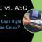 asq vs iassc, six sigma certification asq vs iassc, asq vs iassc green belt, iassc vs asq, yellow belt, green belt, black belt