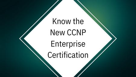 New Cisco Certifications, Cisco Certifications, cisco certification levels, CCNA, CCNP, CCIE, CCNA 200-301, CCIE Data Center, CCIE Data Center, CCNP Enterprise, CCNP Data Center, CCNP Security