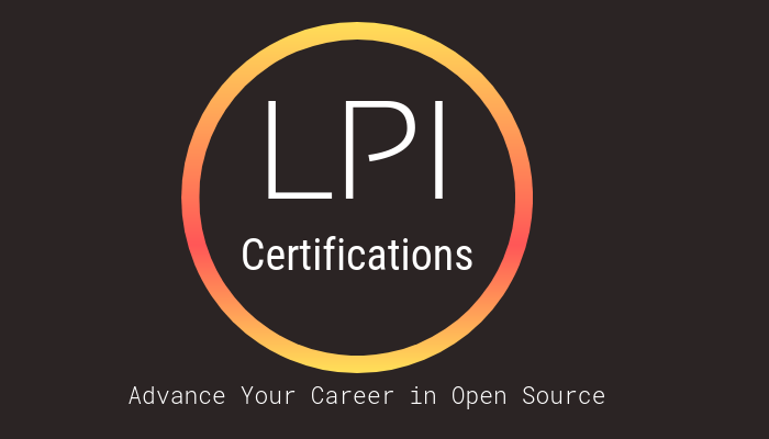 LPI Certification, LPI Linux Essentials, 010-160 Linux Essentials, 010-160 Online Test, 010-160 Questions, 010-160 Quiz, 010-160, LPI Linux Essentials Certification, Linux Essentials Practice Test, Linux Essentials Study Guide, LPI 010-160 Question Bank