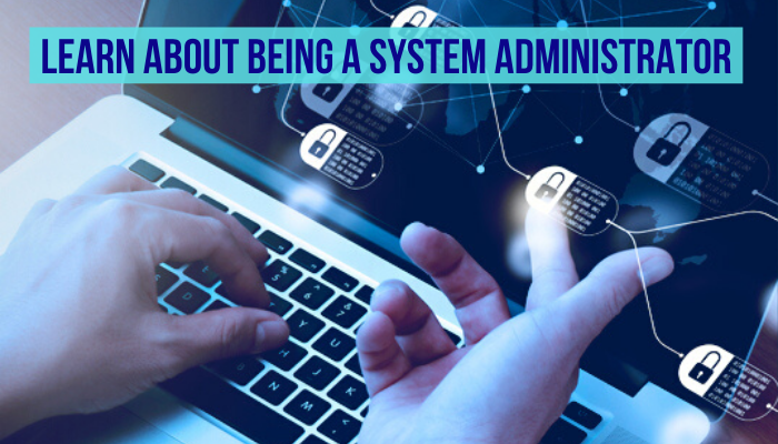 System Administrator, System Administrators, Qlik Sense System Administrator Online Test, Qlik Sense System Administrator Sample Questions, Qlik Sense System Administrator Exam Questions, Qlik Sense System Administrator Simulator, Qlik Sense System Administrator Certification Question Bank QlikView System Administrator Online Test, QlikView System Administrator Sample Questions, QlikView System Administrator Exam Questions, QlikView System Administrator Simulator, QlikView System Administrator, QlikView System Administrator Certification Question Bank, QlikView System Administrator Certification Questions and Answers,