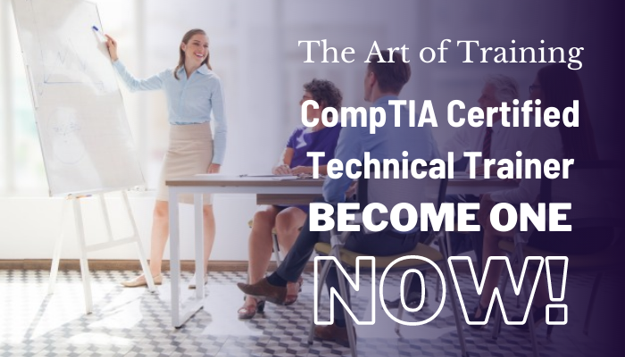 CompTIA Certification, CompTIA Certified Technical Trainer (CTT+), TK0-201 CTT+, TK0-201 Online Test, TK0-201 Questions, TK0-201 Quiz, TK0-201, CTT+ Certification Mock Test, CompTIA CTT+ Certification, CTT+ Practice Test, CTT+ Study Guide, CompTIA TK0-201 Question Bank, CTT Plus, CTT Plus Simulator, CTT Plus Mock Exam, CompTIA CTT Plus Questions, CompTIA CTT Plus Practice Test