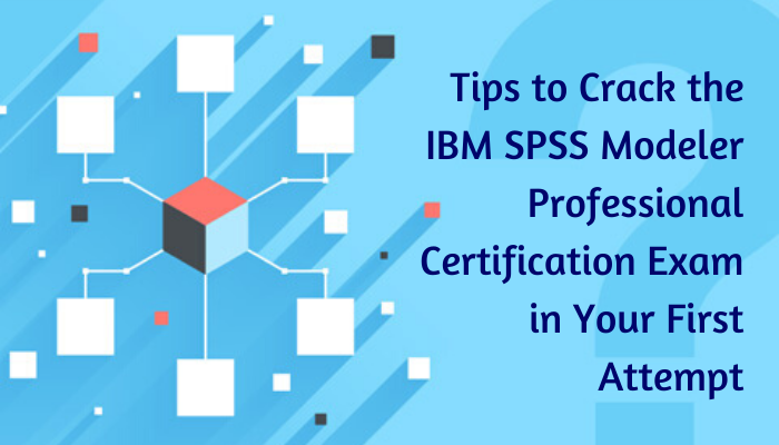 IBM, C2090-930 certification, spss Certification, C2090-930, spss modeler Certification, ibm spss modeler Certification, spss modeler Certification cost, ibm spss modeler pricing, ibm spss modeler professional basic v3 (ver 18), spss modeler Certification sample questions, data preparation spss, ibm spss Certification, spss data mining, ibm spss modeler professional basic v3, spss certificate, spss modeler professional, spss modeler training, ibm spss modeler, spss modeler, ibm spss modeler professional v3, spss Certification online, C2090-930 Exam, IBM C2090-930 Exam, IBM C2090-930, IBM C2090-930 certification