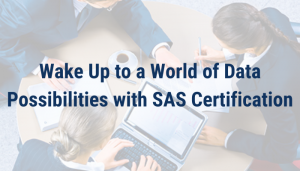 sas, sas certified, sas certification, sas programming, sas certifications, sas certified professional, Statistical Analysis Systems, advanced SAS analytics, SAS predictive modeling, Big data and analytics, big data,