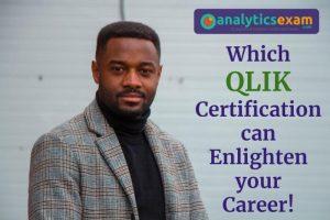 Qlik Sense Certification, Qlik Sense Certification Questions, QLIK SENSE, QLIKVIEW, QLIKVIEW Certification Questions