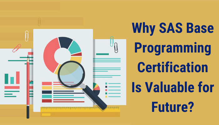 SAS Certification, SAS Certification exam, sas base, base SAS Certification, sas exam, sas 9.4, sas credential