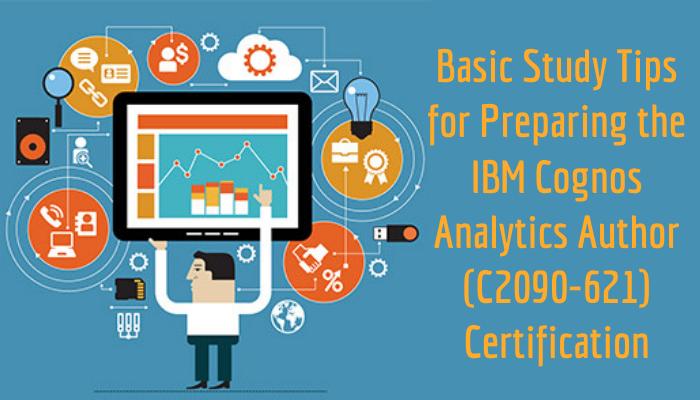 c2090-621, ibm certified designer: ibm cognos analytics author v11, ibm cognos analytics author v11, ibm cognos analytics author reports fundamentals, ibm certified designer, c2090-621 exam, c2090-621 certification, c2090-621 questions, c2090-621 sample test, c2090-621 practice exam, c2090-621 certification exam, c2090-621 sample questions