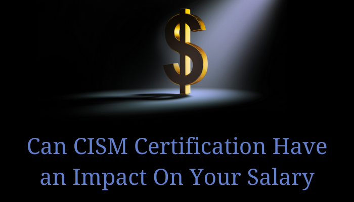 ISACA Certification, ISACA Certified Information Security Manager (CISM), CISM Online Test, CISM Questions, CISM Quiz, CISM, CISM Certification Mock Test, ISACA CISM Certification, CISM Practice Test, CISM Study Guide, ISACA CISM Question Bank, CISM Certification Salary, CISM Exam Questions, cism certification requirements, CISM vs CISSP