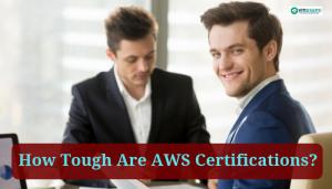 AWS-CDA, AWS-CDA Questions, AWS-SAA, AWS-SAA Questions, AWS-SAP, AWS-SAP Questions, AWS-SysOps, AWS-SysOps Questions, AWS-SysOps Exam Questions, AWS-DevOps, AWS-DevOps Questions, AWS Certified Solutions Architect – Associate, AWS Certified Developer – Associate, AWS Certified SysOps Administrator – Associate, AWS Certified Solutions Architect – Professional, AWS Certified DevOps Engineer – Professional, AWS Certification, AWS, AWS exam, SAA-C01, SOA-C01, DVA-C01, AWS SAA-C01, AWS DVA-C01, AWS SOA-C01, AWS Certs, AWS Levels, AWS Certification Level, AWS Service, AWS Associate, AWS Professional