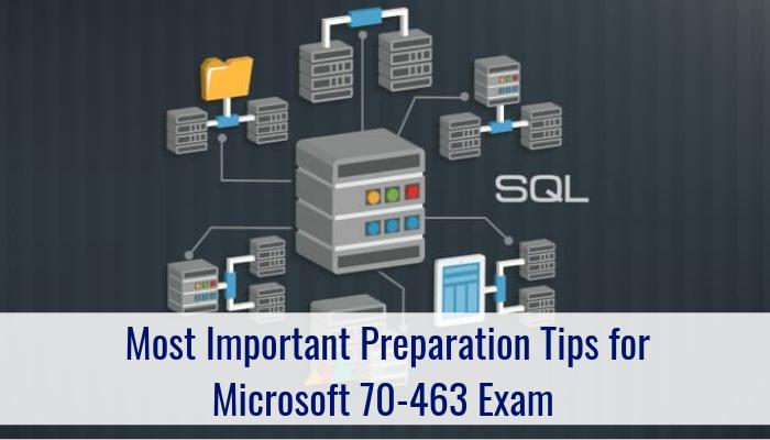 microsoft 70-463, 70-463, 70-463 exam, exam 70-463, 70-463 exam, 70-463 certification, microsoft 70-463 exam, microsoft 70-463 certification, 70-463 practice exam, 70-463 questions, microsoft 70-463 certification exam, Implementing a Data Warehouse with Microsoft SQL Server (70-463) Exam, Implementing a Data Warehouse with Microsoft SQL Server, Implementing a Data Warehouse with Microsoft SQL Server exam