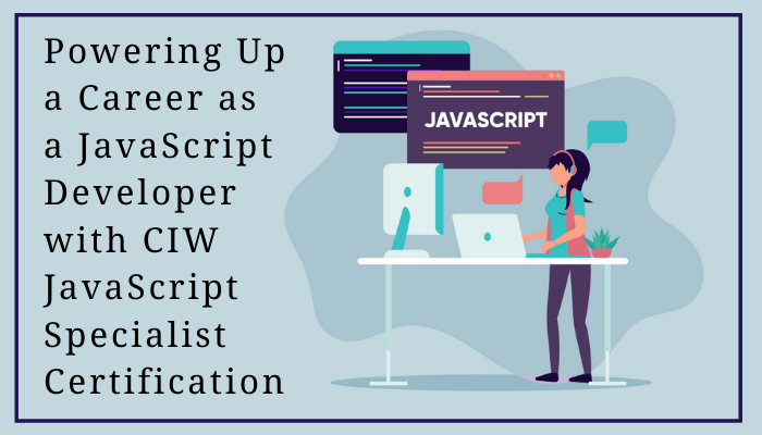 CIW Certification, CIW JavaScript Specialist, 1D0-735 JavaScript Specialist, 1D0-735 Online Test, 1D0-735 Questions, 1D0-735 Quiz, 1D0-735, JavaScript Specialist Certification Mock Test, CIW JavaScript Specialist Certification, JavaScript Specialist Practice Test, JavaScript Specialist Study Guide, CIW 1D0-735 Question Bank