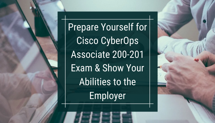Cisco Certification, 200-201 CyberOps Associate, 200-201 Online Test, 200-201 Questions, 200-201 Quiz, 200-201, CyberOps Associate Certification Mock Test, Cisco CyberOps Associate Certification, CyberOps Associate Mock Exam, CyberOps Associate Practice Test, Cisco CyberOps Associate Primer, CyberOps Associate Question Bank, CyberOps Associate Simulator, CyberOps Associate Study Guide, CyberOps Associate, Cisco 200-201 Question Bank, CBROPS Exam Questions, Cisco CBROPS Questions, Threat Hunting and Defending using Cisco Technologies for CyberOps, Cisco CBROPS Practice Test