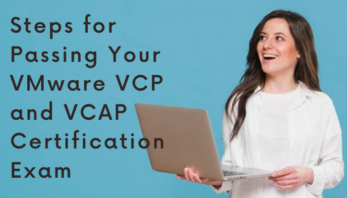 VMware VCP and VCAP certification exam, VMware VCP and VCAP certification, VMware VCP and VCAP certification exams, VMware VCP and VCAP certifications, VMware VCP, VMware VCP exam, VMware VCP certification, VMware VCAP, VMware VCAP exam, VMware VCAP certification, VMware, VMware exam, VMware certification, VMware VCP and VCAP Certification Online Practice Tests