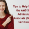 aws sysops administrator, sysops administrator, aws sysops, aws sysops certification, aws sysops exam, aws certified sysops administrator, aws certified sysops administrator associate, aws sysops exam questions, aws sysops certification dumps, aws sysops exam dumps, aws sysops jobs, aws sysops practice exam, aws sysops certification questions, aws certified sysops administrator associate practice exam free, aws sysops questions, aws-sysops, aws sysops salary, sysops job description, aws sysops administrator exam questions, aws sysops administrator practice exam, aws sysops syllabus pdf, aws sysops practice exam free, aws sysops administrator roles and responsibilities, aws sysops sample questions, aws sysops certification syllabus, aws certified sysops administrator exam questions, aws sysops associate exam questions, soa-c01, soa-c01 dumps, soa-c01 exam, soa-c01 exam dumps, aws certified sysops administrator practice tests: associate soa-c01 exam