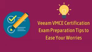 veeam certification, veeam certification cost, veeam certified engineer, veeam vmce exam, veeam vmce practice exam, veeam certified engineer exam, veeam practice exam, veeam certification test answers, veeam certified engineer exam questions, veeam questions, veeam certified engineer exam cost, veeam vmce, veeam certification path, veeam certifications, vmce, vmce exam, vmce certification, vmce exam cost, vmce practice exam, vmce v10, vmce exam questions, vmce practice test, vmce certification cost