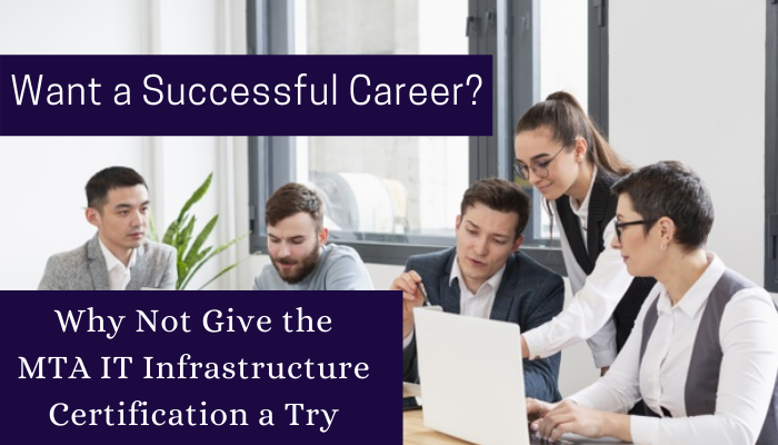 98-349, 98-365, 98-366, 98-367, MTA IT Infrastructure, MTA IT Infrastructure Certification, MTA Exam, Microsoft Certification, Microsoft Practice Test, MTA Practice Test, MTA Certification, MTA certification Practice Question, MTA Certification Practice Tests