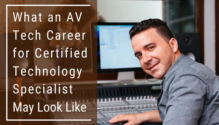 AVIXA Certified Technology Specialist (CTS), CTS Online Test, CTS Questions, CTS Quiz, CTS, CTS Certification Mock Test, AVIXA CTS Certification, CTS Practice Test, CTS Study Guide, AVIXA CTS Question Bank, AVIXA Certification, CTS - General, CTS - General Simulator, CTS - General Mock Exam, AVIXA CTS - General Questions, AVIXA CTS - General Practice Test, InfoComm International Certified Technology Specialist (CTS)