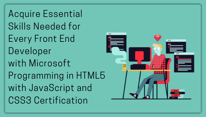 Microsoft Certification, Microsoft Certified Solutions Associate (MCSA) - Web Applications, 70-480 Programming in HTML5 with JavaScript and CSS3, 70-480 Online Test, 70-480 Questions, 70-480 Quiz, 70-480, Programming in HTML5 with JavaScript and CSS3 Certification Mock Test, Microsoft Programming in HTML5 with JavaScript and CSS3 Certification, Programming in HTML5 with JavaScript and CSS3 Practice Test, Microsoft Programming in HTML5 with JavaScript and CSS3 Primer, Programming in HTML5 with JavaScript and CSS3 Study Guide, Microsoft 70-480 Question Bank, MCSA Web Applications, MCSA Web Applications Simulator, MCSA Web Applications Mock Exam, Microsoft MCSA Web Applications Questions, Microsoft MCSA Web Applications Practice Test