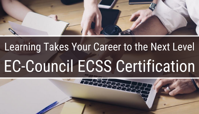 EC-Council Certified Security Specialist (ECSS), ECSS Online Test, ECSS Questions, ECSS Quiz, ECSS, ECSS Certification Mock Test, EC-Council ECSS Certification, ECSS Practice Test, ECSS Study Guide, EC-Council ECSS Question Bank, ECSS v9, ECSS v9 Simulator, ECSS v9 Mock Exam, EC-Council ECSS v9 Questions, EC-Council ECSS v9 Practice Test