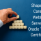 1Z0-133, 1Z0-133 Study Guide, 1Z0-133 Practice Test, 1Z0-133 Sample Questions, 1Z0-133 Simulator, 1Z0-133 Certification, Oracle WebLogic Server, Oracle 1Z0-133 Questions and Answers, Oracle Certified Associate Oracle WebLogic Server 12c Administrator (OCA), Oracle WebLogic Server Administration I Certification Questions, Oracle WebLogic Server Administration I Online Exam, Oracle WebLogic Server 12c - Administration I, WebLogic Server Administration I Exam Questions, WebLogic Server Administration I, 1Z0-133 Study Guide PDF, 1Z0-133 Online Practice Test, WebLogic Server 12.1 Mock Test