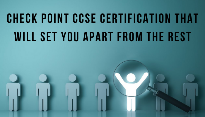CCSE Certification Mock Test, Check Point CCSE Certification, CCSE Practice Test, Check Point CCSE Primer, CCSE Study Guide, Check Point Certification, Check Point Certified Security Expert (CCSE) R80, 156-315.80 CCSE, 156-315.80 Online Test, 156-315.80 Questions, 156-315.80 Quiz, 156-315.80, Check Point 156-315.80 Question Bank, CCSE R80, CCSE R80 Simulator, CCSE R80 Mock Exam, Check Point CCSE R80 Questions, Check Point CCSE R80 Practice Test