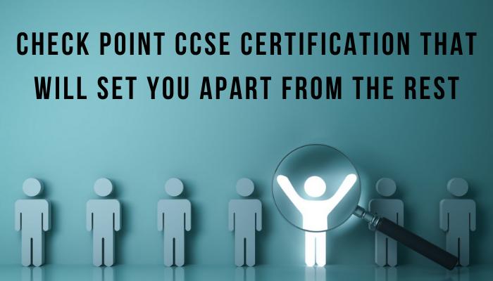 CCSE Certification Mock Test, Check Point CCSE Certification, CCSE Practice Test, Check Point CCSE Primer, CCSE Study Guide, Check Point Certification, Check Point Certified Security Expert (CCSE) R80, 156-315.80 CCSE, 156-315.80 Online Test, 156-315.80 Questions, 156-315.80 Quiz, 156-315.80, Check Point 156-315.80 Question Bank, CCSE R80, CCSE R80 Simulator, CCSE R80 Mock Exam, Check Point CCSE R80 Questions, Check Point CCSE R80 Practice Test