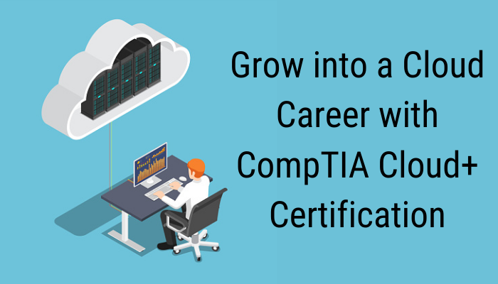 CompTIA Cloud+, Cv0-002 Practice Test, Cloud+ Practice Test, Comptia Cloud+ Practice Exam, Cloud+ Exam, Cloud+ Sample Questions, Comptia Cloud+ Cv0-002 Practice Exam, Comptia Cloud+ Syllabus, Comptia Cloud+ Study Guide Pdf, Comptia Cloud+ Salary, Comptia Cloud+ Exam Cost, Comptia Cloud+ Cv0-003
