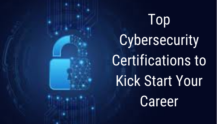 Cybersecurity certification, CompTIA Security+, Certified Ethical Hacker, CEH, CEH Certification, CCSP Certification, Certified Cloud Security Professional, CISSP, CISSP Certification, Certified Information Systems Security Professional
