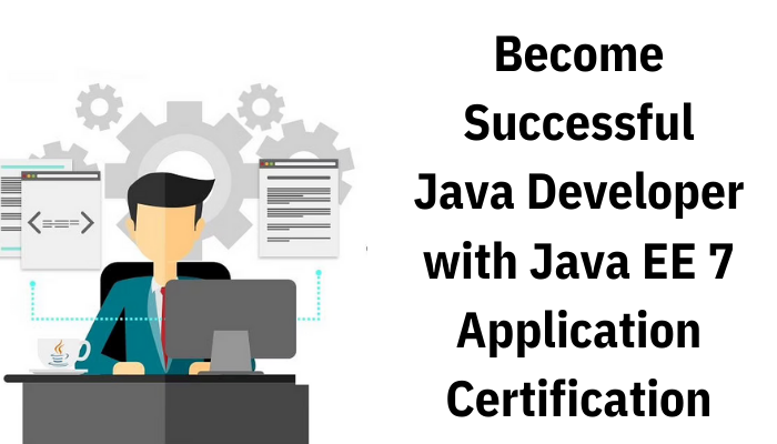 1Z0-900, Oracle 1Z0-900 Questions and Answers, Oracle Certified Professional Java EE 7 Application Developer (OCP), Java EE 7, 1Z0-900 Study Guide, 1Z0-900 Practice Test, Oracle Java EE Application Developer Certification Questions, 1Z0-900 Sample Questions, 1Z0-900 Simulator, Oracle Java EE Application Developer Online Exam, Java EE 7 Application Developer, 1Z0-900 Certification, Java EE Application Developer Exam Questions, Java EE Application Developer, 1Z0-900 Study Guide PDF, 1Z0-900 Online Practice Test, Java EE 7 Mock Test